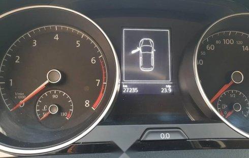 Impecable VW GOLF HIGHLINE DSG