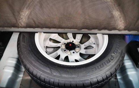 Hyundai Tucson de lujo Garantía Planta