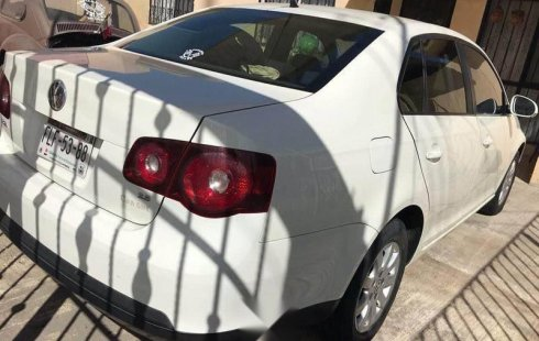 VW Bora Style 08