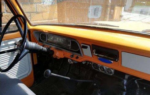 Lote de 3 autos antigos es super promoción