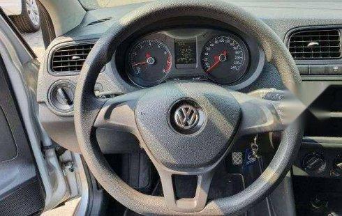 Volkswagen Vento Starline 2017 std