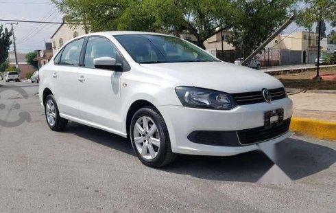 Volkswagen Vento Aut Excelente Condiciones