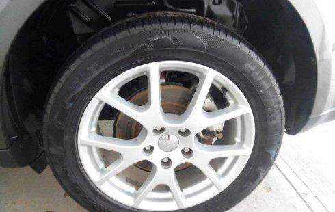 Dodge Journey GT