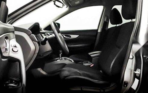 17974 - Nissan X Trail 2016 Con Garantía At