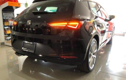 SEAT Leon 1.4 Fr T 150 Hp Mt