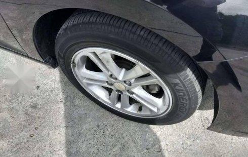 Chevrolet 4 pts cruze ls turbo ta ve a/ac tela ra-
