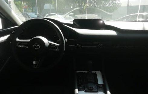 Mazda Mazda 3 I 2.5L 186 HP