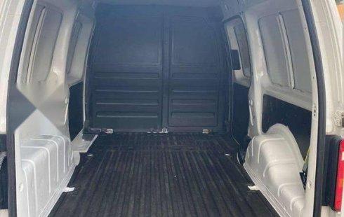 Volkswagen caddy maxi