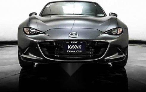 Mazda MX-5 2019 Con Garantía At