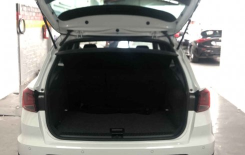 Seat Arona 2020 5p Xcellence