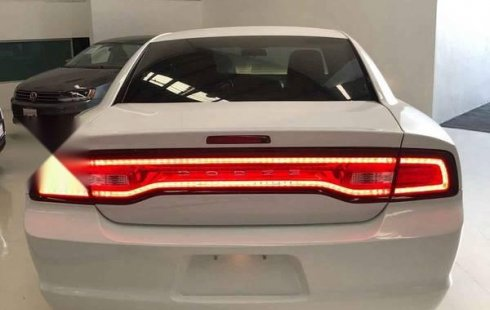 Dodge Charger 2014 Charger Sxt