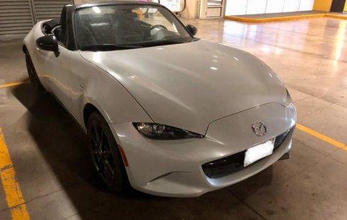 Mazda Mx5 I Sport 2.0
