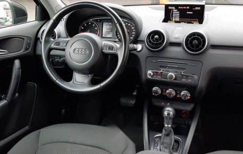 Audi A1 2018 1.4 Cool 3p At