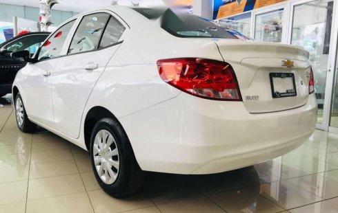 Chevrolet Aveo nuevo LS llévatelo con $10,800!!