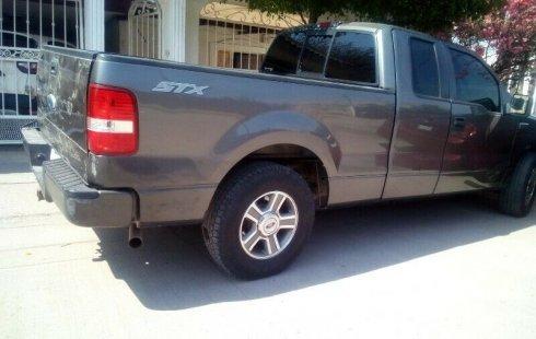 Ford F150 Kin Cab Americana $85,000