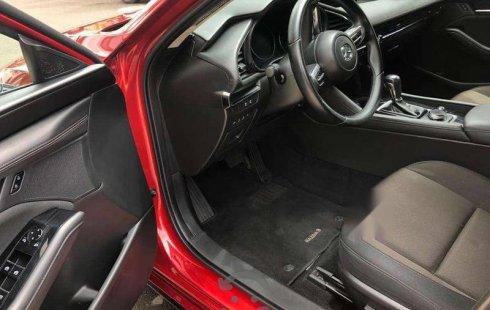 Mazda 3 i Sport Sedan