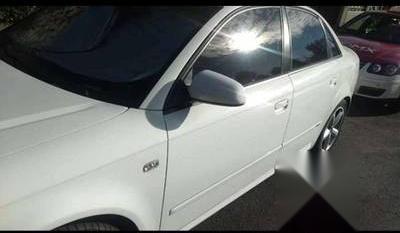 Audi A4 en venta