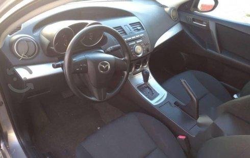 Bonito Mazda 3