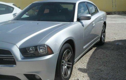Dodge Charger SXT 3.6