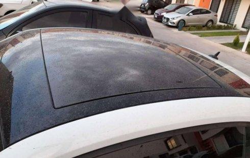 VW Beetle bien tratado