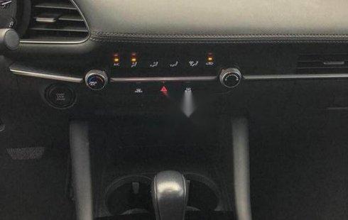 Mazda 3 i 2019 como nuevo