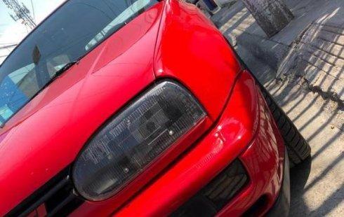 Volkswagen Golf GTI 95
