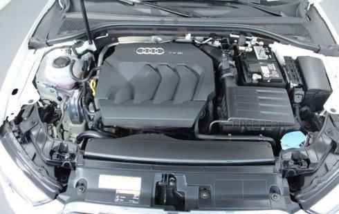 Audi A3 2019 1.4 Select 4p At