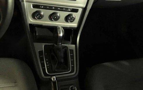 Volkswagen Golf 5p Variant TDI L4/2.0/Diesel Aut