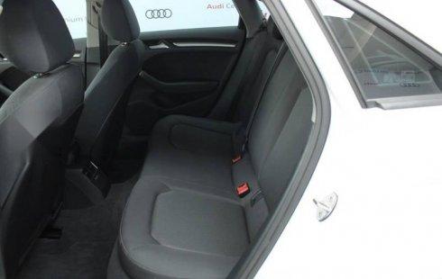 Audi A3 2019 1.4 Dynamic 4p At