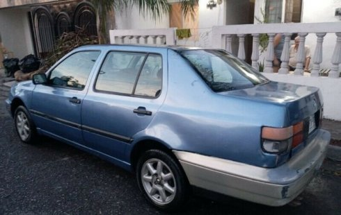 VW JETTA estándar 1994