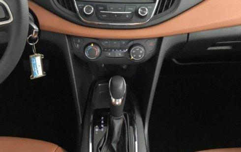 Chevrolet Cavalier Premier 2019