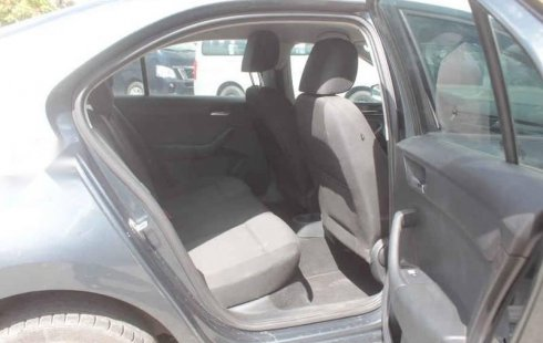 Seat Toledo 2016 4p Style L4/1.4/T Aut