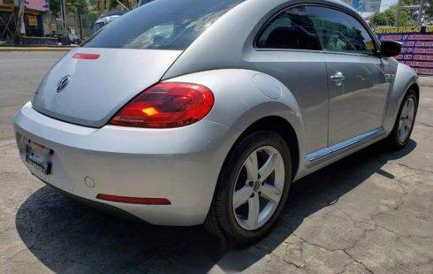 Volkswagen Betlee sport STD