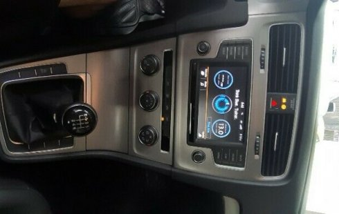 VW Golf Comfortline Sport