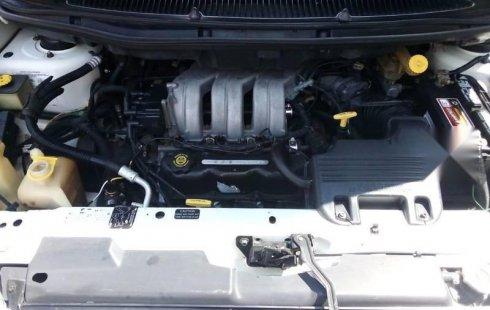 Chrysler Voyager 1997 en venta!