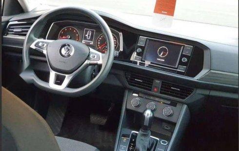Volkswagen Jetta 1.4 T Fsi Comfortline