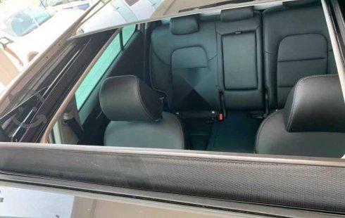 Kia Sportage 2020 5p EX PACK, 2.0 L, TA A/AC, P