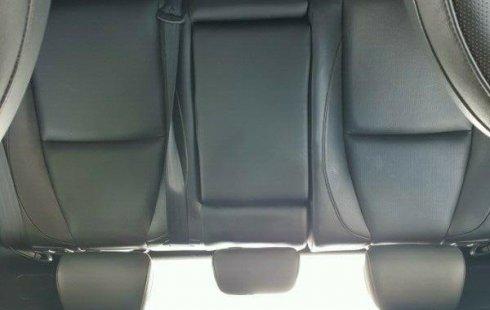 Mazda 3 2.5 S Grand Touring