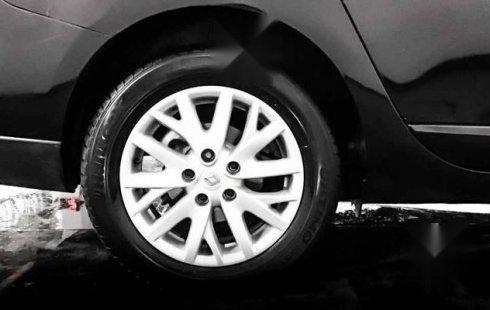 18832 - Renault Fluence 2014 Con Garantía At