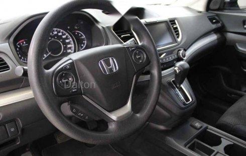 Honda CRV 2016 4 Cilindros