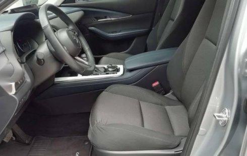 Mazda cx 30 sport 2.5 at 2020