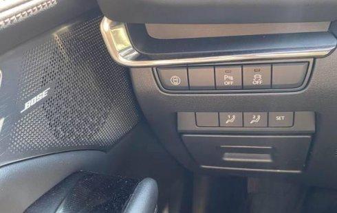 Mazda 3 2019 HB I Grand Touring