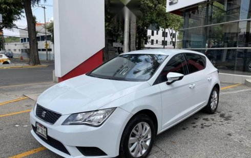 SEAT LEON Reference 1.4 turbo