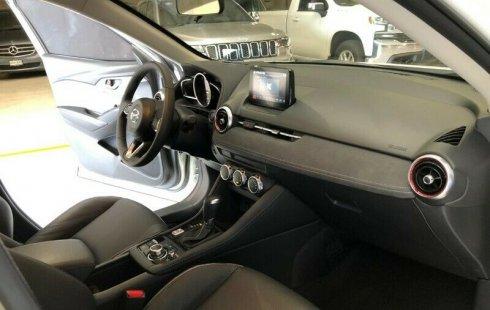 Mazda Cx-3 I Grand Touring, Modelo 2020, Blindada N3