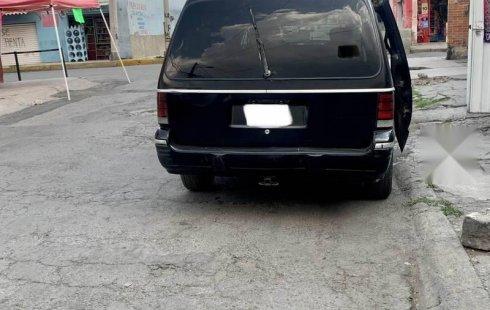 Dodge Grand Caravan Americana 1994