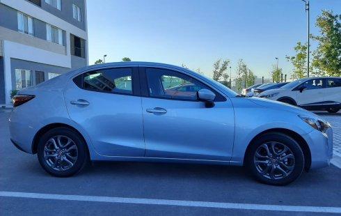 Toyota Yaris 2020 Sedán