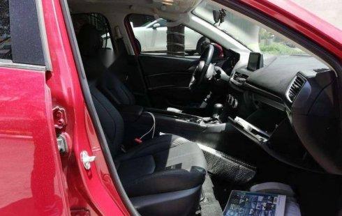 Mazda3 hb s gt ta 2018
