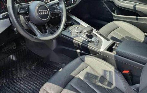 Audi Coupe a5