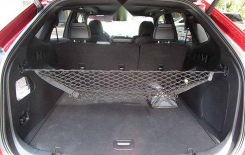 Ford Edge 2019 5p ST V6/2.7/T Aut