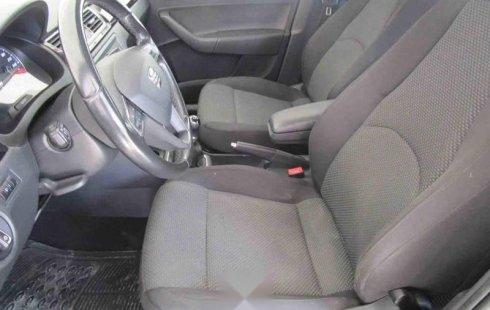 Seat Toledo 2016 4p Style L4/1.2/T Man